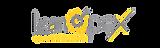 Logo leanopex wide acik 1.png