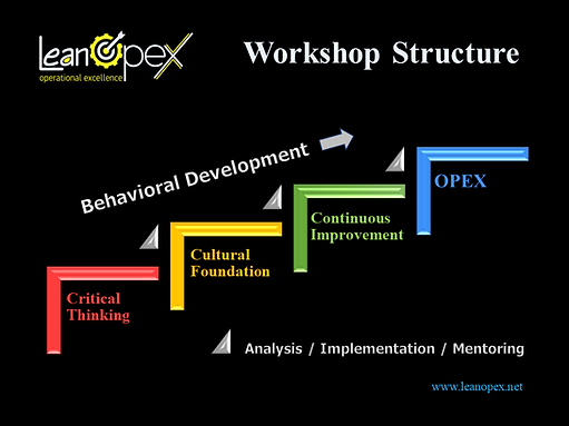 Opex Workshop Structure - Leanopex.png