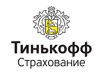 тинькоф.png