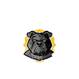 Dog Box Logo2-01.png
