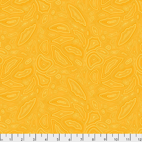 Tula Pink True Colours - PWTP148.AMBER