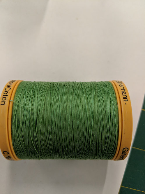 #7880 Gutermann Cotton thread 800m
