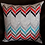 Thumbnail: Michelle Marvig Split Chevron Cushions