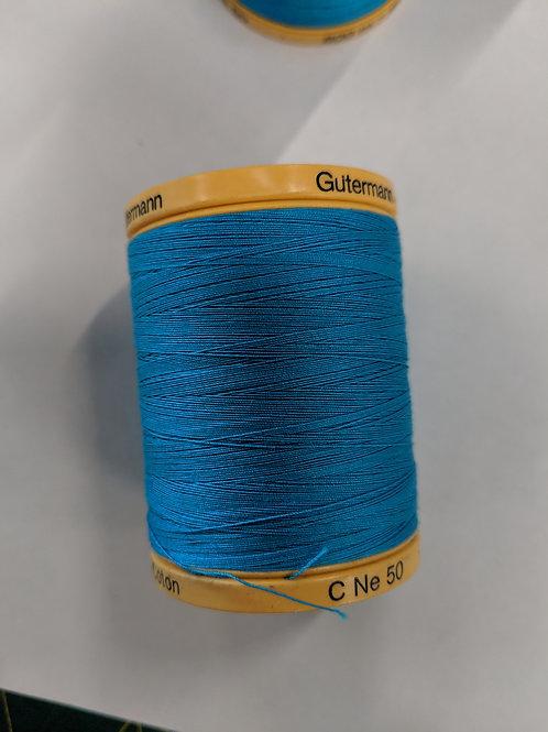 #6745 Gutermann Cotton thread 800m