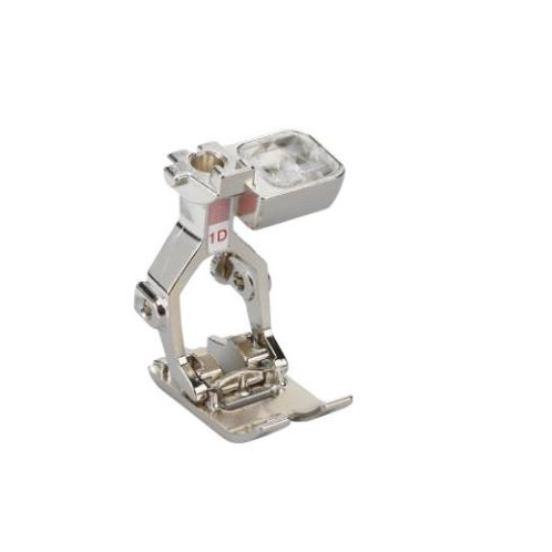 Bernina 1D presser foot