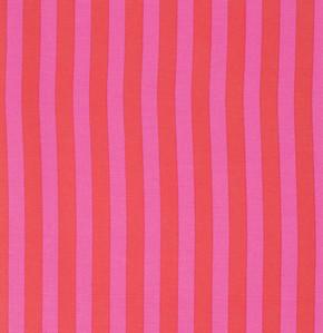 Tula Pink Elizabeth now $18 per metre