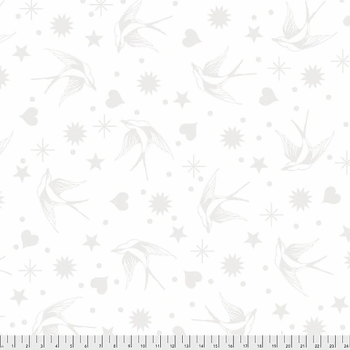 Lineworks - Fairy Flakes - PWTP157.PAPER