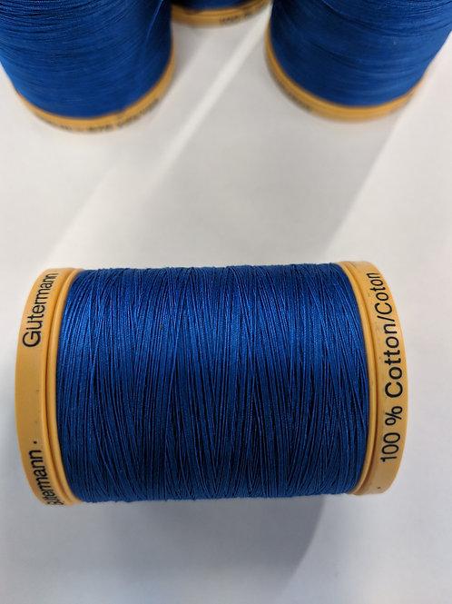 #7000 Gutermann Cotton thread 800m