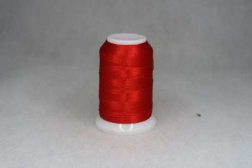 Cameo - Designer Threads