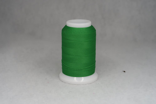 Wooly Nylon Designer Threads Additional Colours