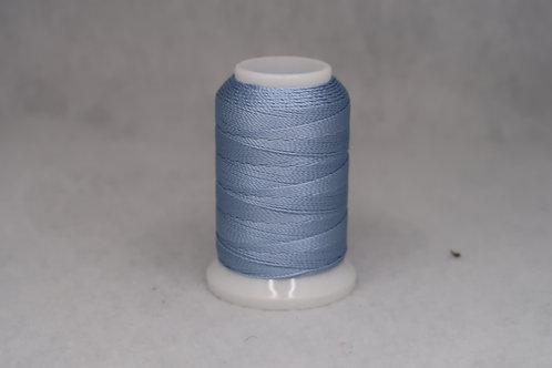 Pearl - Designer Threads