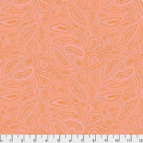 Tula Pink True Colours - PWTP148.MORGANITE