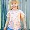 Thumbnail: Sew To Grow Mini Bondi Top