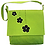 Thumbnail: You Sew Girl Large Tote and Satchel