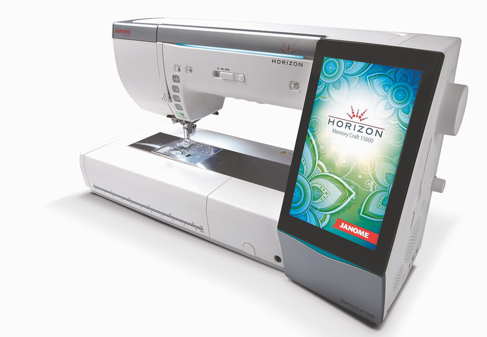 Janome 15000 front view.jpg