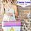 Thumbnail: Sew Quirky Llama Love Bag