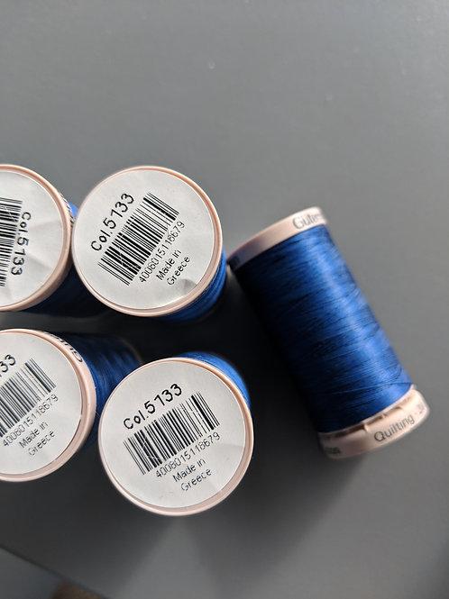 #5133 Gutermann Hand Quilting thread