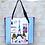 Thumbnail: Sew Quirky A Stitch in Paris Bag