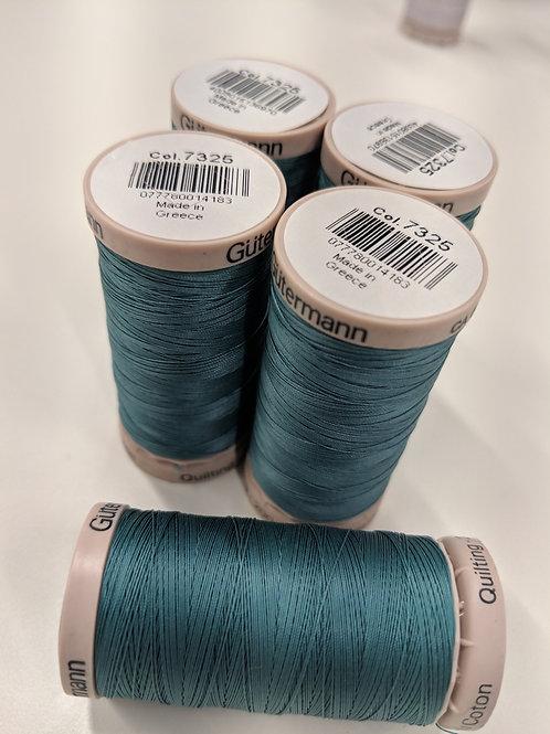 #7325 Gutermann Hand Quilting thread