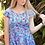 Thumbnail: Sew To Grow Sweet Summertime Dress