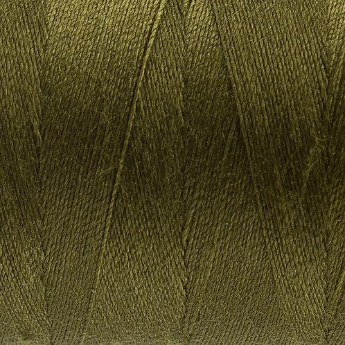 Wonderfil Designer™ - 40wt All-Purpose Polyester Thread