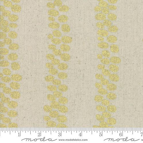Chill Mochi Linen Gold Multi Spot