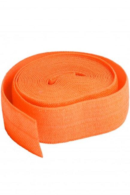 ByAnnie – Fold Over Elastic Pumpkin