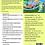 Thumbnail: Sew Quirky Colour Colour Chameleon