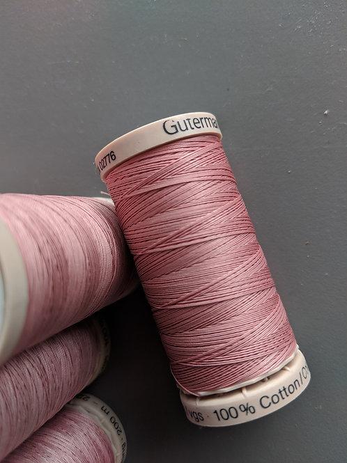 #2626 Gutermann Hand Quilting thread