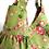 Thumbnail: You Sew Girl Panel Bag