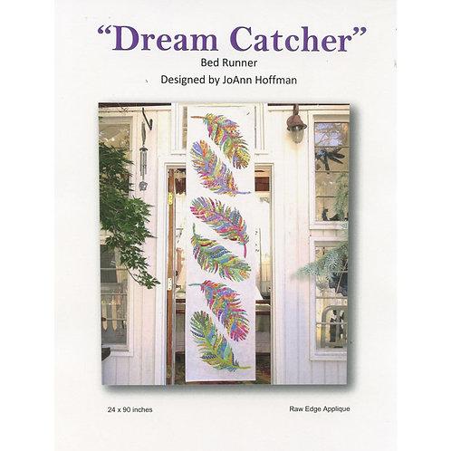 Dream Catcher JoAnn Hoffman