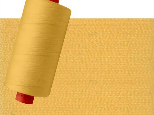 Rasant 1000m thread Col 0891