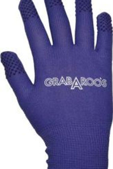 Grab A Roos Quilting Gloves $17.50 pair