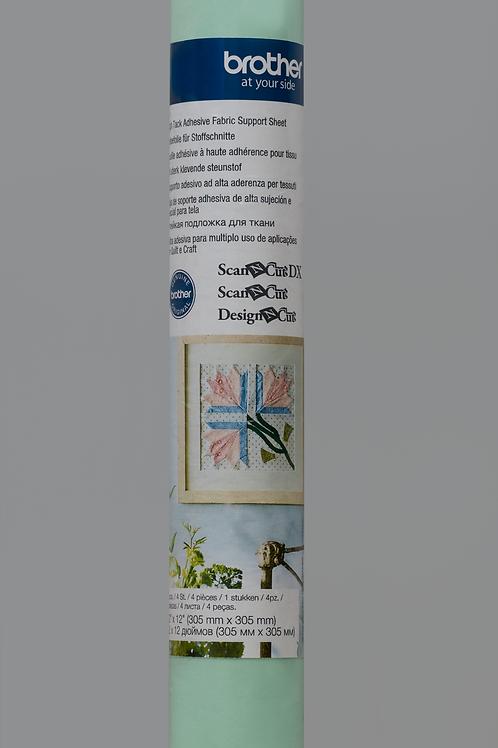 Scan n Cut High Tack Adhesive Sheets