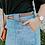 Thumbnail: Sew To Grow Stella Skirt