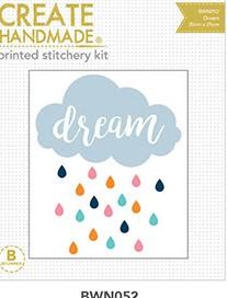 Create Handmade Dream (2)