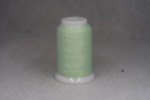 Wooly Nylon Designer Threads