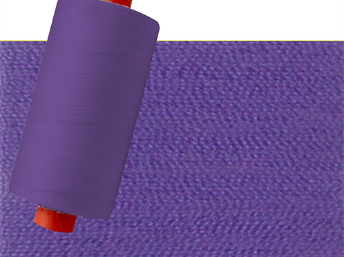 Rasant 1000m thread Col 0013