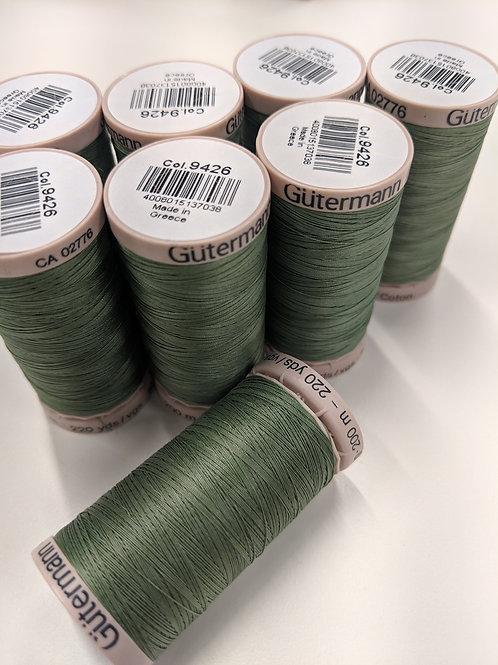 #9426 Gutermann Hand Quilting thread