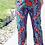 Thumbnail: Sew To Grow Port City Pants