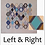 Thumbnail: Michelle Marvig Left and Right