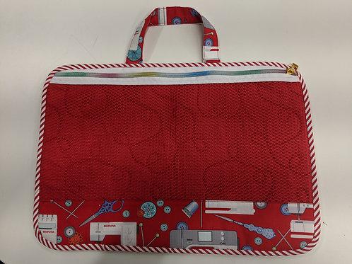 Great Australian Craft Show Piecekeeper kit