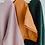 Thumbnail: Sew To Grow Bondi Top Extension Pack