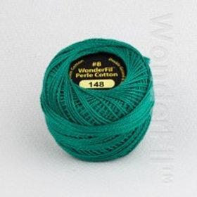 Eleganza Thread EL5G-148