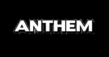 anthem logo_Proxy.png