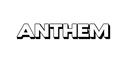 anthem logo_Proxy.png