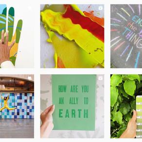 Show Your TRUE Colors | Friendship Project