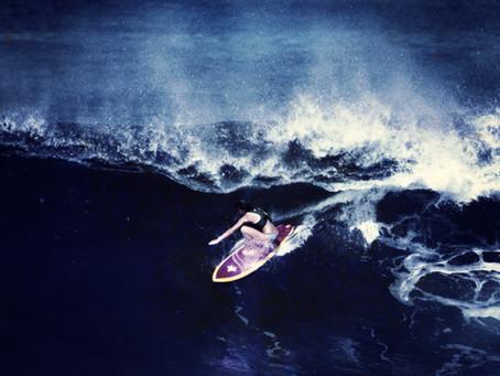 Wave Whispers Part 2   Lynne Boyer