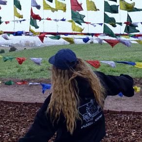 Montana Girl Skate | Photo Diary