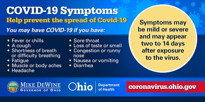 covid19-symptoms-graphic.jpg
